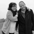 Le Chai d'Emilien - Ophélie et Emilien FOURNEL