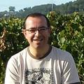 Ascumbas - Jean Pierre Gintrac