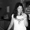 Domaine de Cassagnole - Audrey Biscarat