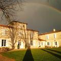 Château du Payre  - Valérie Labrousse