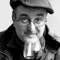 Domaine des Escaravailles - Gilles Ferran