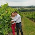 Château Vermont - Elisabeth et David Labat