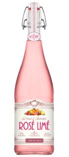 Rosé Limé