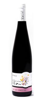 Domaine de l'Envol - Pinot Noir symbiose