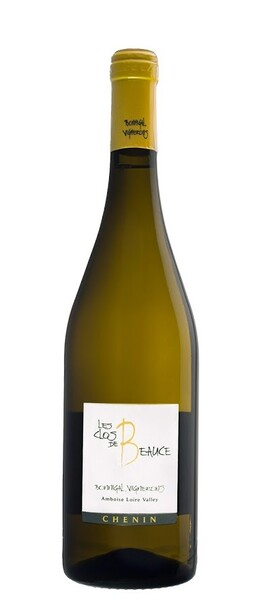 Bonnigal Bodet vignerons  - Les Clos de Beauce - Moelleux