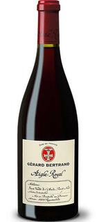 Aigle Royal Pinot Noir