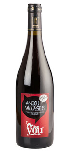 Anjou Villages Chat You