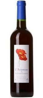 L'Aramon
