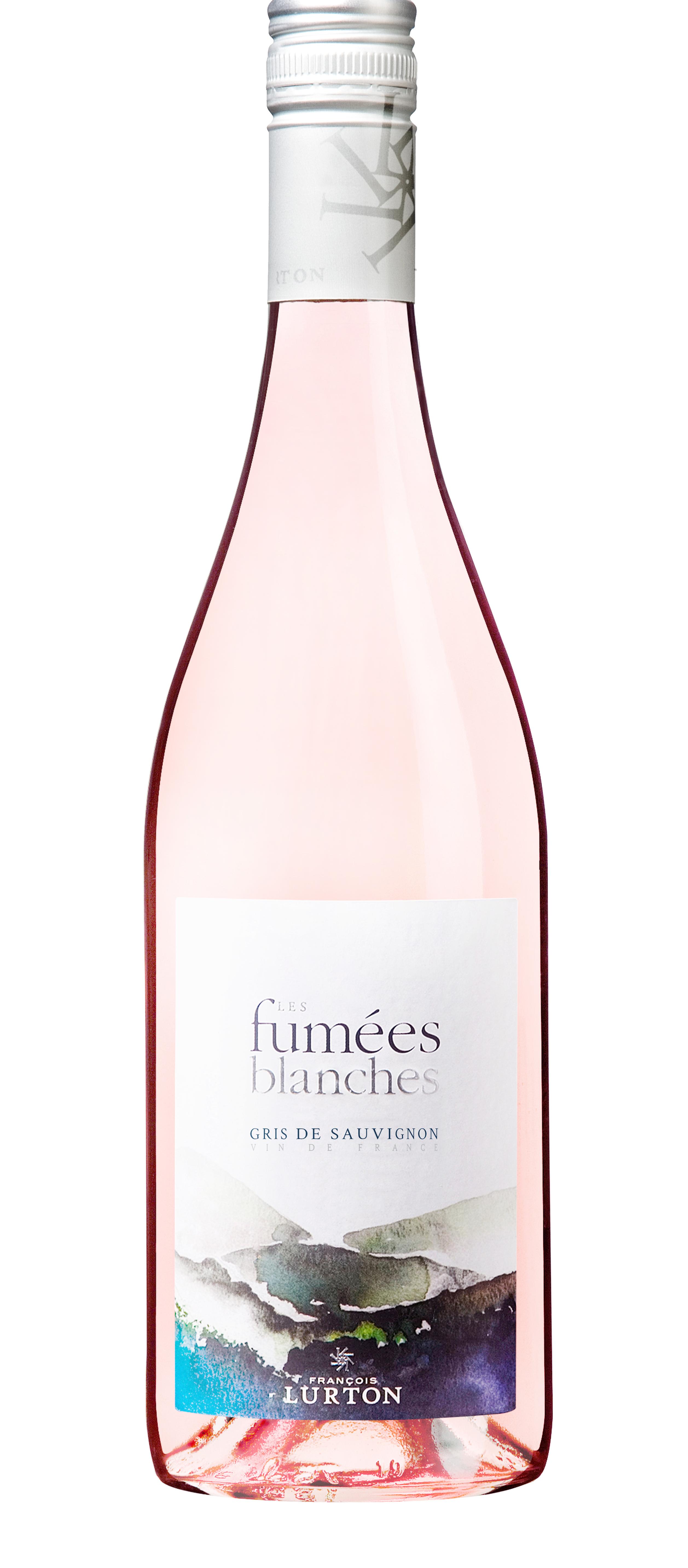 datant des bouteilles de rosée de montagne rencontre couteau occidental