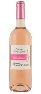 Beaujolais Rosé