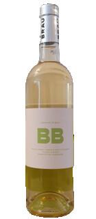 BB Blanc de Brau