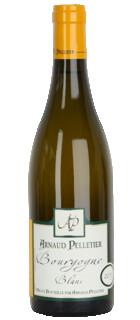 Arnaud Pelletier - Bourgogne blanc