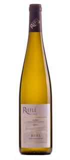 Domaine Rieflé - Alsace 1er Cru Bihl Sec