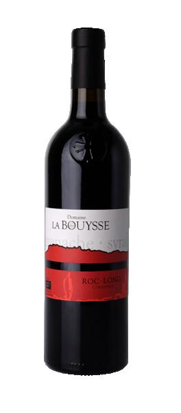 Domaine La Bouysse - Roc Long