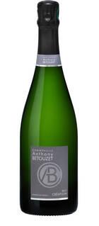 Champagne Brut Création