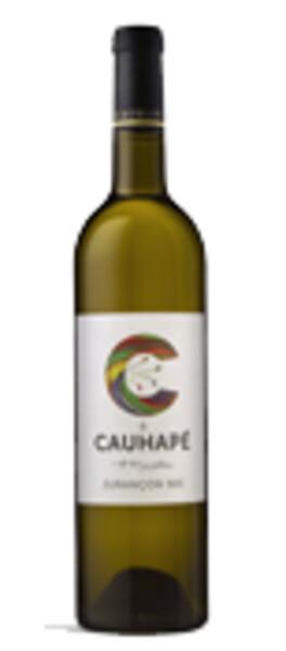 Domaine Cauhapé - C de Cauhapé - Jurançon Sec