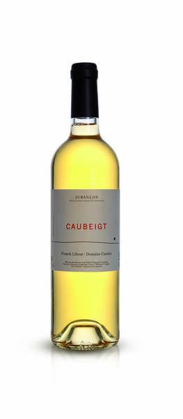 Domaine Castera - Caubeigt
