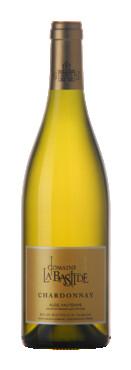 2020 Chardonnay Revient et bientôt disponible