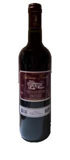 Côtes de Duras Fût de Chêne
