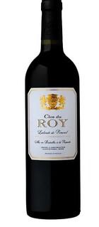 Clos du Roy
