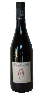 Domaine Rouge