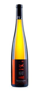 Pinot Gris Grand Cru Sonnenglanz