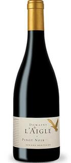 Domaine de l'Aigle Pinot Noir
