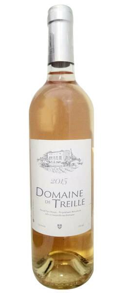Domaine de Treille - Domaine de Treille