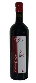 Pure Bordeaux BIO & NATURE