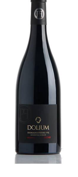 Domaine Pierre Fil - DOLIUM