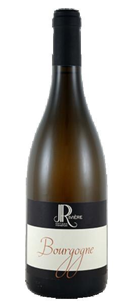 Domaine JP RIVIERE - Bourgogne Pinot Noir