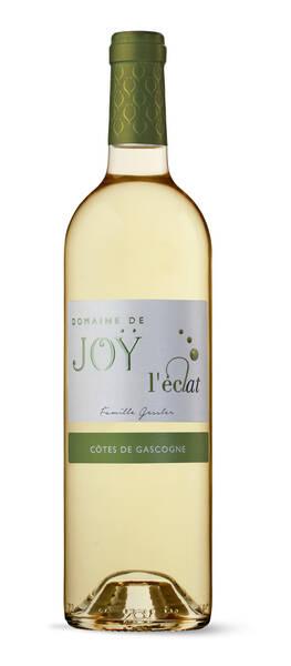 Domaine de Joy - L'Eclat