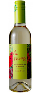 La Frivole - 37,5 cl