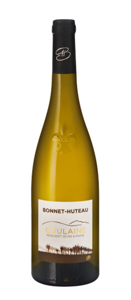 Domaine Bonnet-Huteau - Goulaine