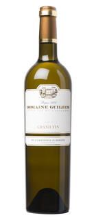 Grand Vin Blanc