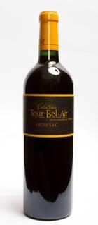 Château Tour Bel Air
