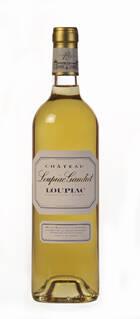 CHATEAU LOUPIAC-GAUDIET