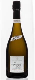 Les Marnes Blanches, Brut Nature