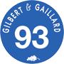 Gilbert & Gaillard 93/100