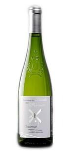 Cuvée Mélodie - Saumur Blanc