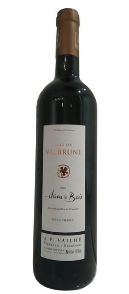 Mas de Valbrune -