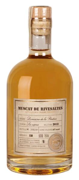 Domaine de la perdrix - Muscat de Rivesaltes Hors d'âge Collection