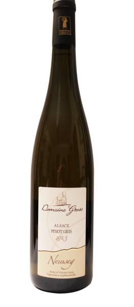 Domaine Gross  - Pinot Gris Neuweg