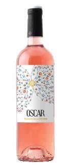 OSCAR ROSE 2019