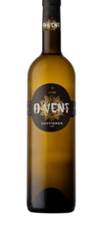 O'VENT - Sauvignon - IGP du Val de Loire