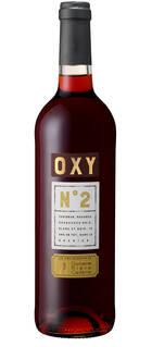 OXY n°2
