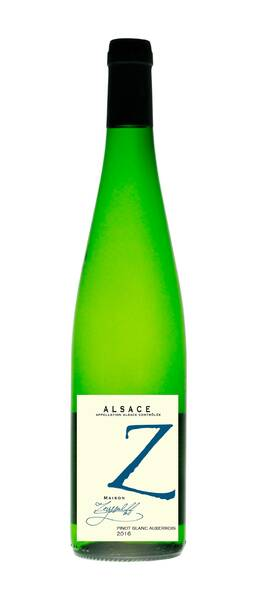 Maison Zeyssolff - Pinot Blanc Auxerrois