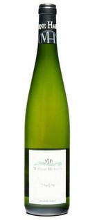 Pinot Blanc Tradition