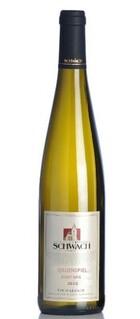 Pinot Gris Lieu-Dit GRUENSPIEL
