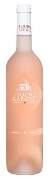 La Tour de Gâtigne - Cévennes Rosé